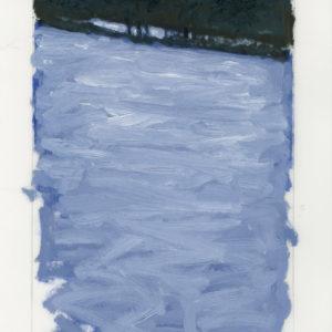 Colin Callahan Moonlight Winter 9x18 800